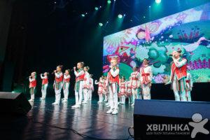 танцы, вокал, хореография, дети,